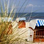 beach-223972_640